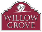 Silverstone-Availability-lotsAvailable-willowGrove